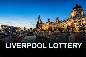 LIVERPOOL-LOTTERY-1