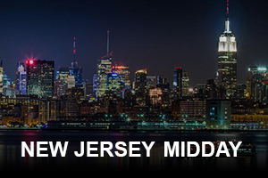 NEW-JERSEY-MIDDAY-2